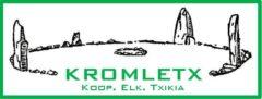KROMLETX